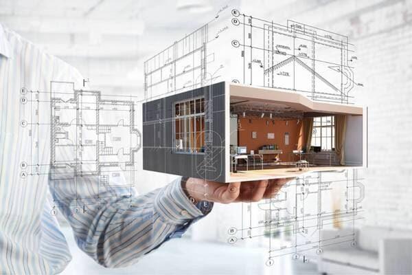 bauleitung architekt